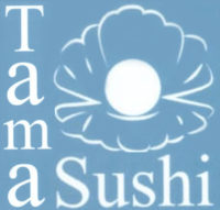 Tama Sushi - ristorante giapponese Vertemate - all you can eat